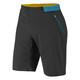 Salewa Pedroc Bermuda DST - Shorts Homme - noir